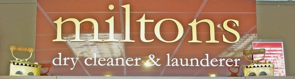 miltons-64 logo
