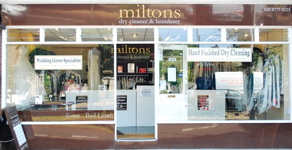miltons-shop wide