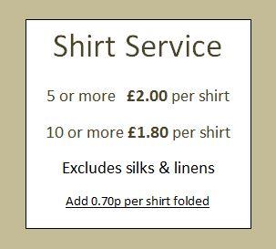 shirtprices