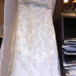 wedding-3 (1)