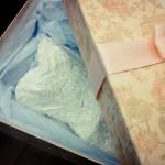wedding gown-10 (1)