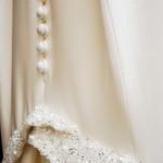 wedding gown-15