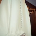 wedding gown-19
