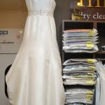 wedding gown-21