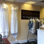 wedding gown-22 (2)