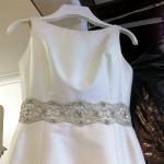 wedding gown-5