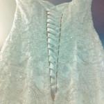 wedding gown-6