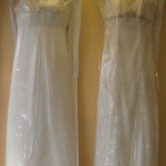 wedding gowns 31